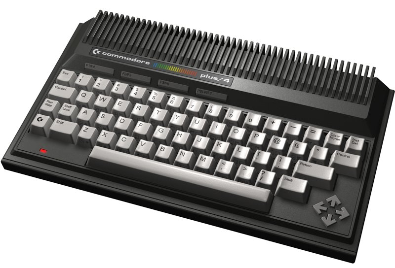 Commodore_Plus_4