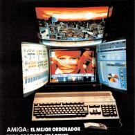 Promo-commodore-Amiga-500