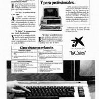 anuncio_lacaixa_c64