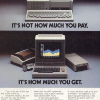 c64_what_you_get_commodore_micro_feb85