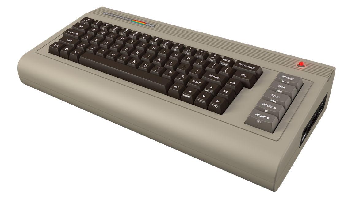 commodore-c64x