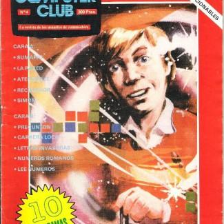 commodore-computer-club
