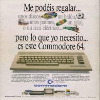 promo-commodore64-españa