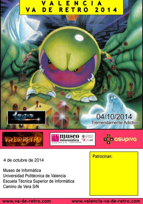va-de-retro-valencia-2014-cartel