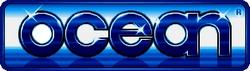 Ocean_Software