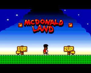mcdonald_land_03 - amiga