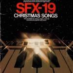 Cancionero Navidad SFX