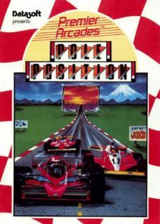 Pole-Position-C64