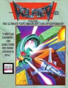 _-Volfied-C64-_
