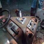 Coleco TelStart Arcade