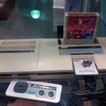 Sega 1000 Mark III