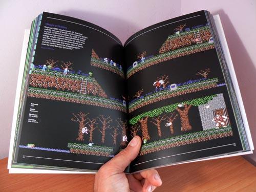 Commodore 64 - A visual Commpendium- imagen 1