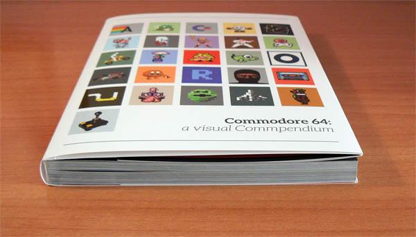 Commodore 64 - A visual Commpendium- imagen 2