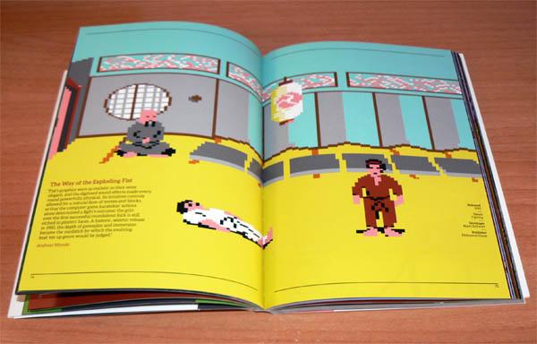Commodore 64 - A visual Commpendium- imagen 4