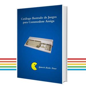 Libro-Catalogo-Amiga-Recomendación