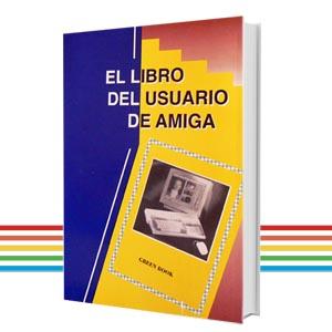 El-Libro-del-usuario-de-amiga-Recomendación