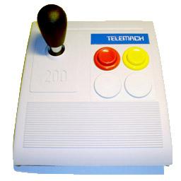 Telemach 200 PC - Ver 1