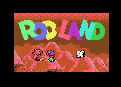 rodland6