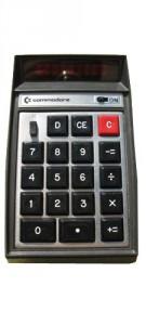 Commodore C110