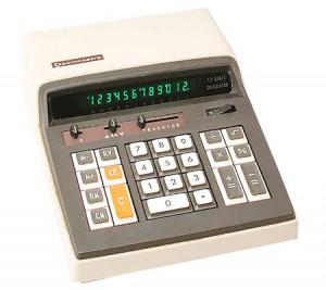 Commodore C12M