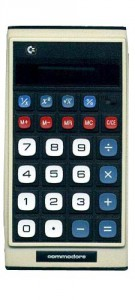 Commodore Cbm 9d25