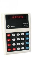 Commodore MM3MT