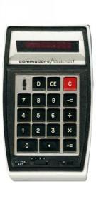 Commodore Minuteman-1