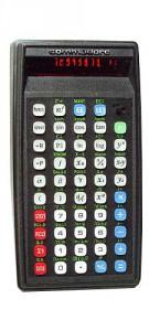 Commodore SR4190R