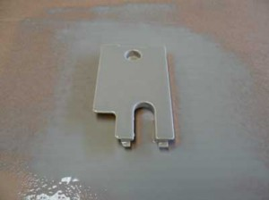 P1100163