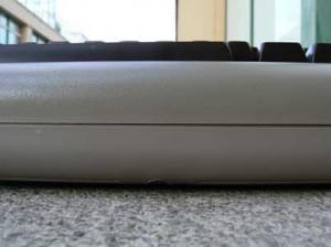 P1100232