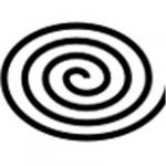 Logo Spiral
