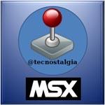 logo Tecnostalgia