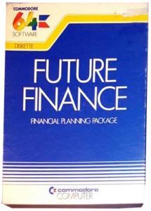 Curso7 - Future Finance