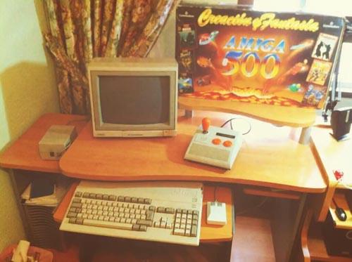 Amiga30-image3