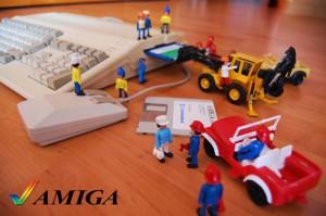 Amiga30-image4