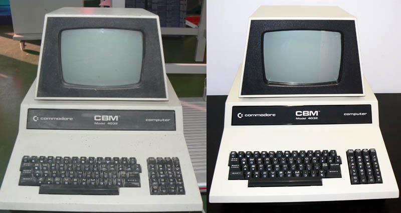 Restauración final CBM4032 - Imagen1
