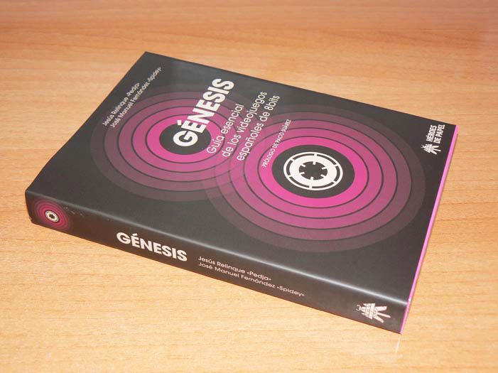 G%C3%89NESIS-Gu%C3%ADa-videojuegos-8bits