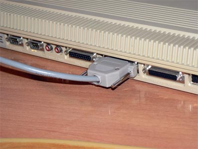 ADF de PC a Amiga