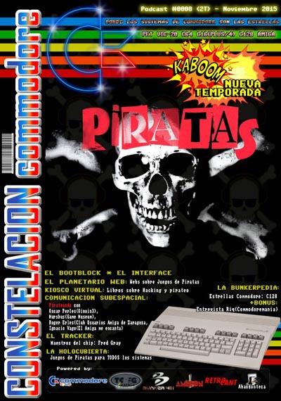 Podcast-008-Piratas