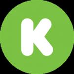 kickstarter-icon-logo