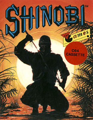 Shinobi_cover