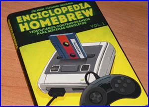 Presentación Enciclopedia homebrew