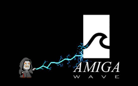 Retro Wars - AmigaWave (1)