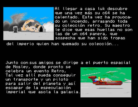 Retro Wars - Amigawave (5)