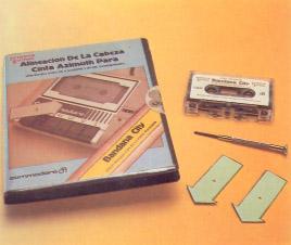 Accesorio Gadget Commodore (3)
