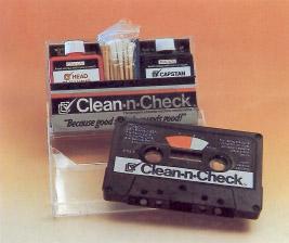 Accesorio Gadget Commodore (4)