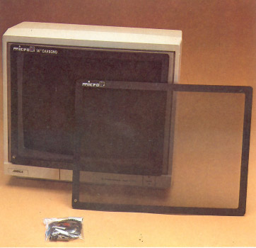 Accesorio Gadget Commodore (6)
