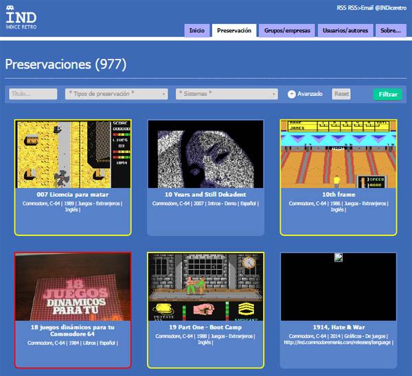 WEB IND Indice Retro (1)