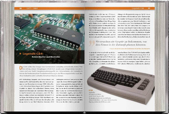 interior-commodore-history-libro