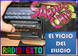 presentacion-pioneros-de-la-radio-sabado-chip-radiotexto-el-vicio-del-silicio